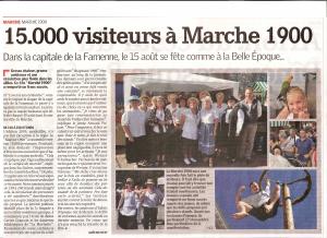 15000-visiteurs-a-marche-1900