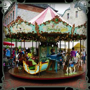 carousel-galopant