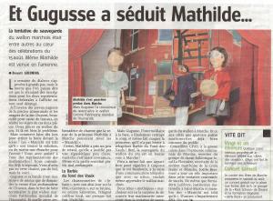 et-gugusse-a-seduit-mathilde
