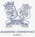 harmonie_communale
