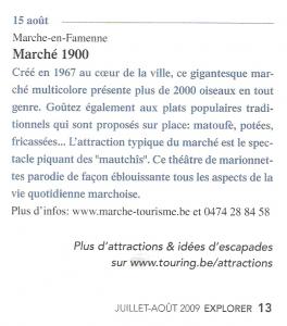 marche-1900