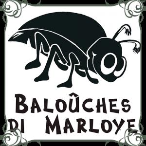 balouches-di-marloye