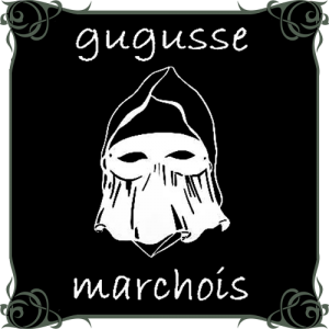 gugusse-marchois